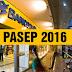 PASEP: Porque alguns receberam o PASEP e outros não? Discordo por não receber o PASEP, o que fazer? Tirem suas dúvidas e saiba o que fazer!