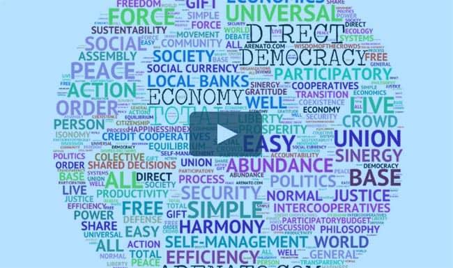 Pengertian ilmu ekonomi, ilmu politik, konsep dan teorinya