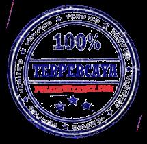 Toko Online Parfum Pheromone Terpercaya