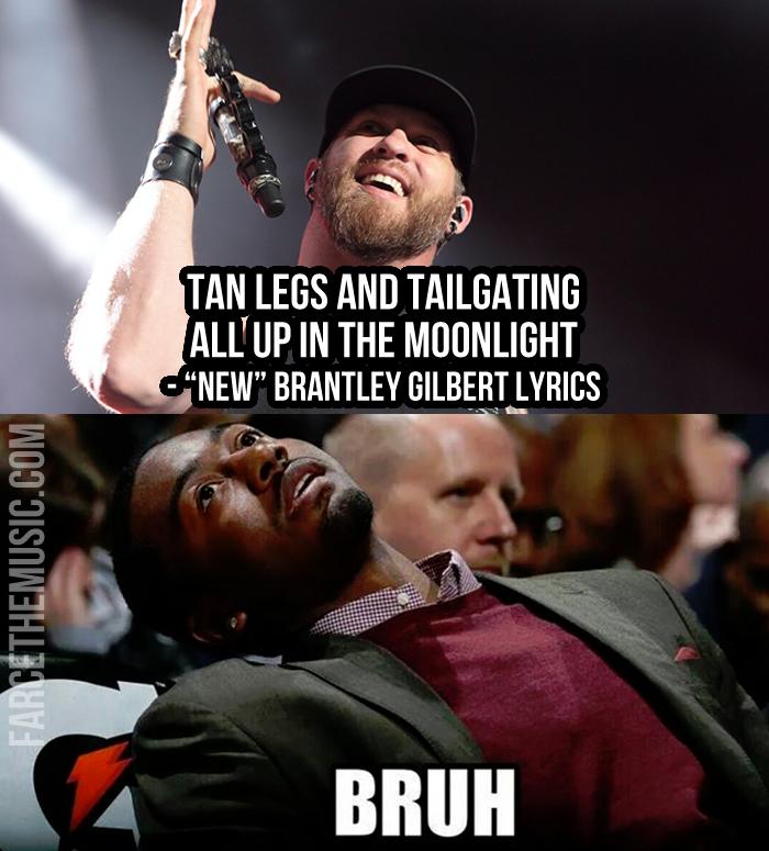 Untitled 2 farce the music monday morning memes george strait, brantley,George Strait Meme
