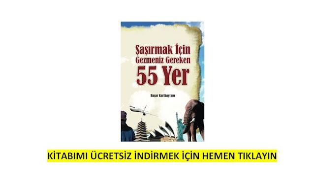 http://www.simdigezelim.com/2016/04/kitabm-bedava-indirin-sasrmak-icin.html
