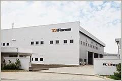 Lowongan Kerja Kawasan Industri Karawang 2013 Informasi Lowongan Kerja Loker Terbaru 2016 2017 Kawasan Industri Kiic Karawang Di Dirikan Pada Bulan Maret Tahun 2013