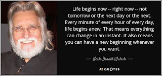 Image result for Neale Donald Walsch blogspot.com