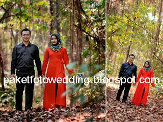 preweddingbandungoutdoor