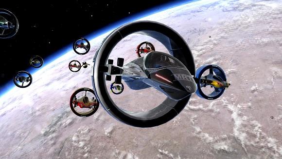 orbital-racer-pc-screenshot-www.ovagames.com-3