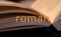 http://lecturedekittycat.blogspot.be/search/label/Roman