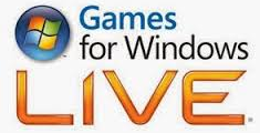 Microsoft Games for Windows  3.5.0050.0 2017 Free Download