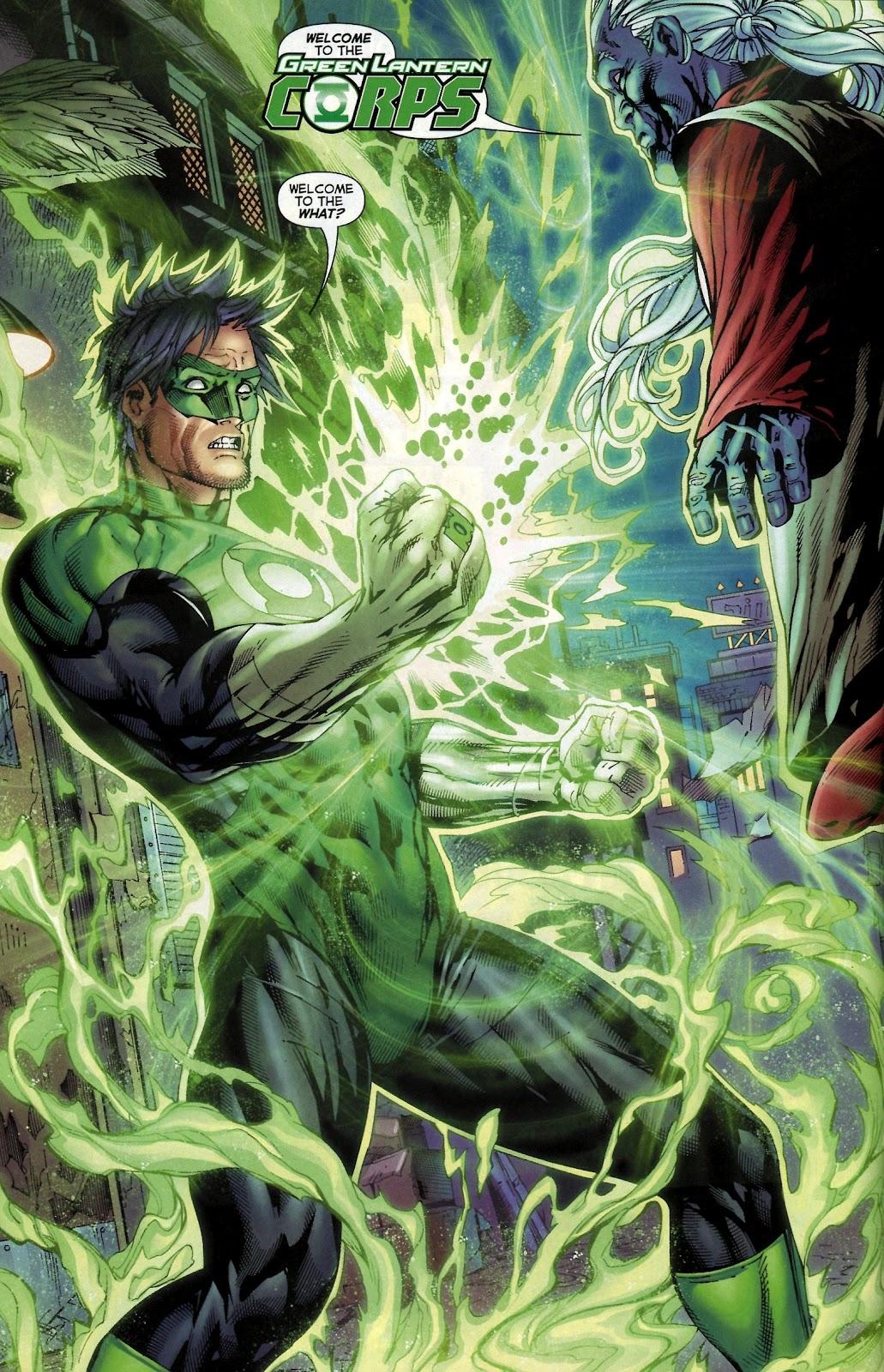 52 Photos 37 Reviews: Super-DuperToyBox: New 52 Green Lantern: New Guardians #1 & #2