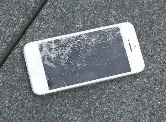 Hỏi thay màn hình iPhone 6s, 6 plus giá bao nhiêu khá phổ biến