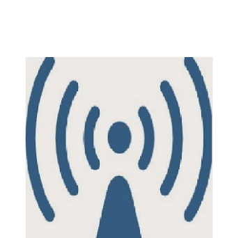 طريقة تعريف الواي فاي علي الكمبيوتر والاب توب Wireless Driver