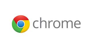 Как очистить кэш в Google Chrome?