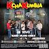 kchakumbia – En vivo Argentina