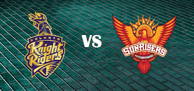 SRH vs KKR Match 37 IPL 2017