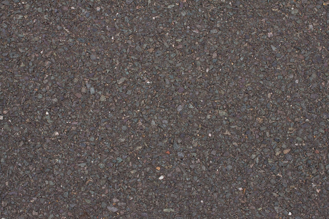 Tarmac Texture September 2015