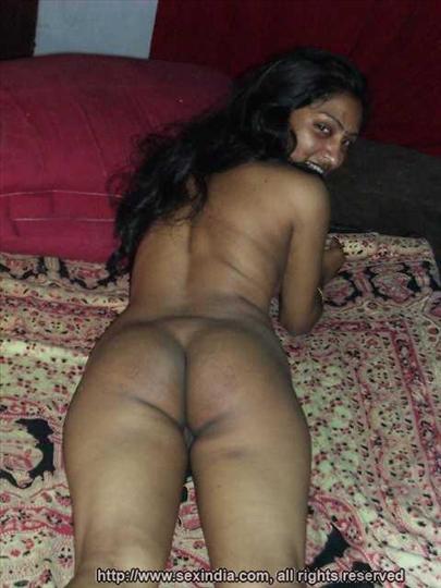 Indians in sex-4174