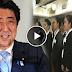 Watch: Japan nag-aalok ng daan-daang TRABAHO para sa Pilipinas