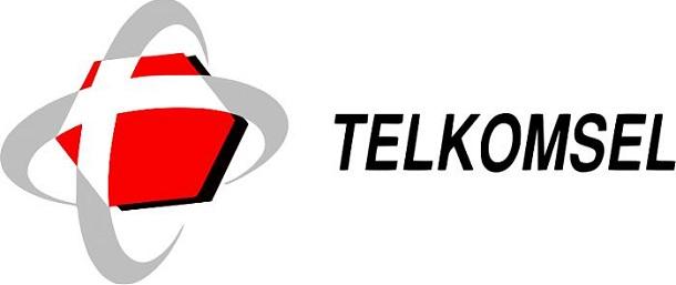 Promo Pulsa Telkomsel