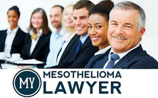 Procuring a Mesothelioma Lawyer in California | Mesotheliomasandiego
