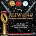 About Town |  Aliw @ 40 The Ruby Anniversary Concert