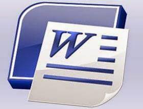 Một số phím tắt trong Word 2003, 2007, 2010