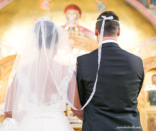 samadar-kinte-mes-das noivas-tradicoes-de Casamento-tradicao-povo-grego