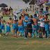 Taça das Favelas Brasília: Ceilândia conquista título feminino e masculino