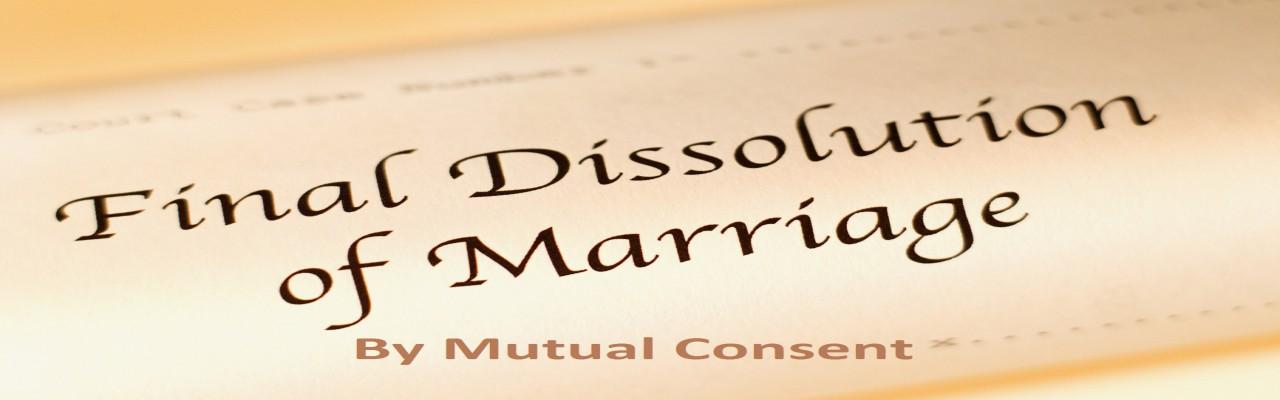 Mutual Consent Divorce Lawyer In Mumbai Advocate Saif Mobhani