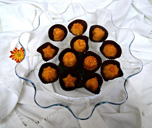 pastelitos-mandarina-bandeja