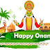 BSNL launches Unlimited Combo Packs and Extra talk value for ONAM 2018