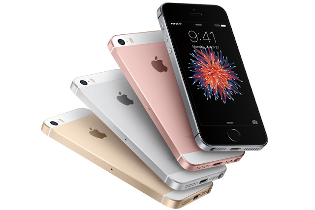 Why Apple is not bringing the iPhone SE to India in the first phase