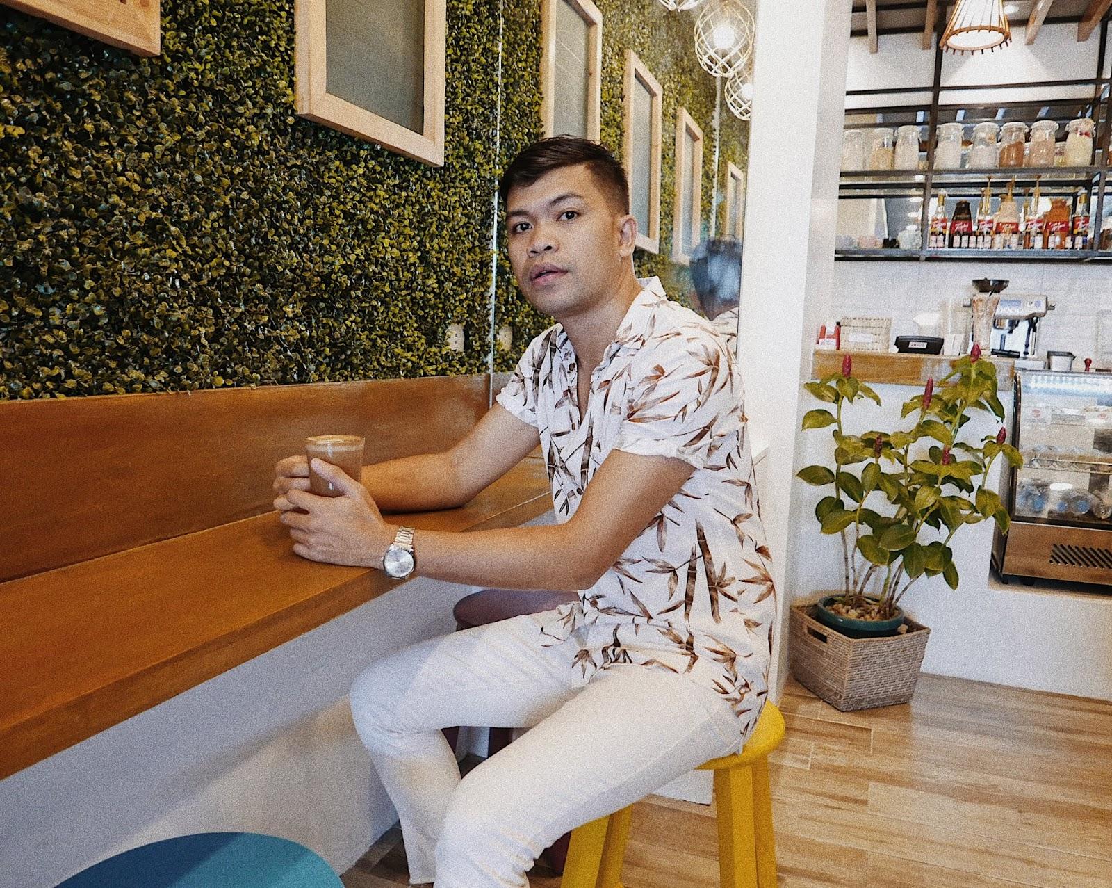 aloha-mana-spa-cafe-cebu-bloggers-almostablogger.jpg