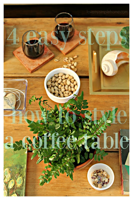 how-to-style-a-coffee-table-in-4-easy-steps-love-my-simple-home