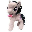 My Little Pony Octavia Plush by Funrise