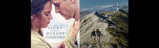 the light between oceans soundtracks-hayat isigim muzikleri