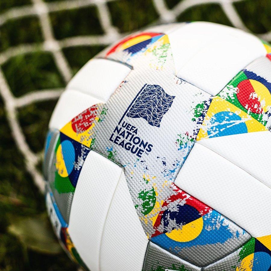 Uefa Nations