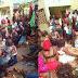 Igbo Ekunie demands immediate release of 100 IPOB women in detention in Imo State