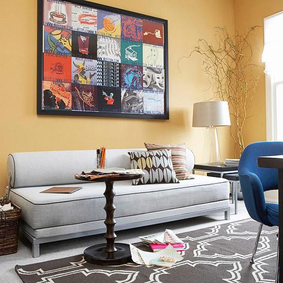 apartamento-decoracao-bege-turquesa