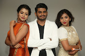 Nenu Seetha Devi Audio Launch-thumbnail-2
