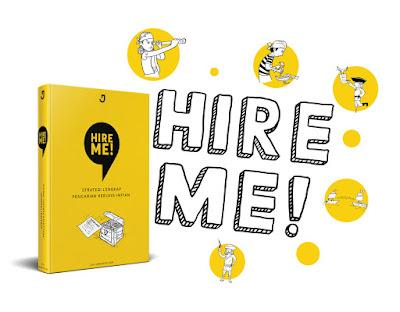 Interview Mastery Kit Khas Untuk Persediaan Temuduga Kerja