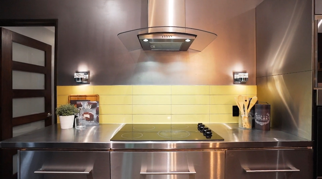 15 Photos vs. Livingstone Lake Rd, Dorset, ON Interior Design Luxury Home Tour