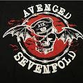 Lirik Lagu Dear God - Avenged Sevenfold dan Artinya.