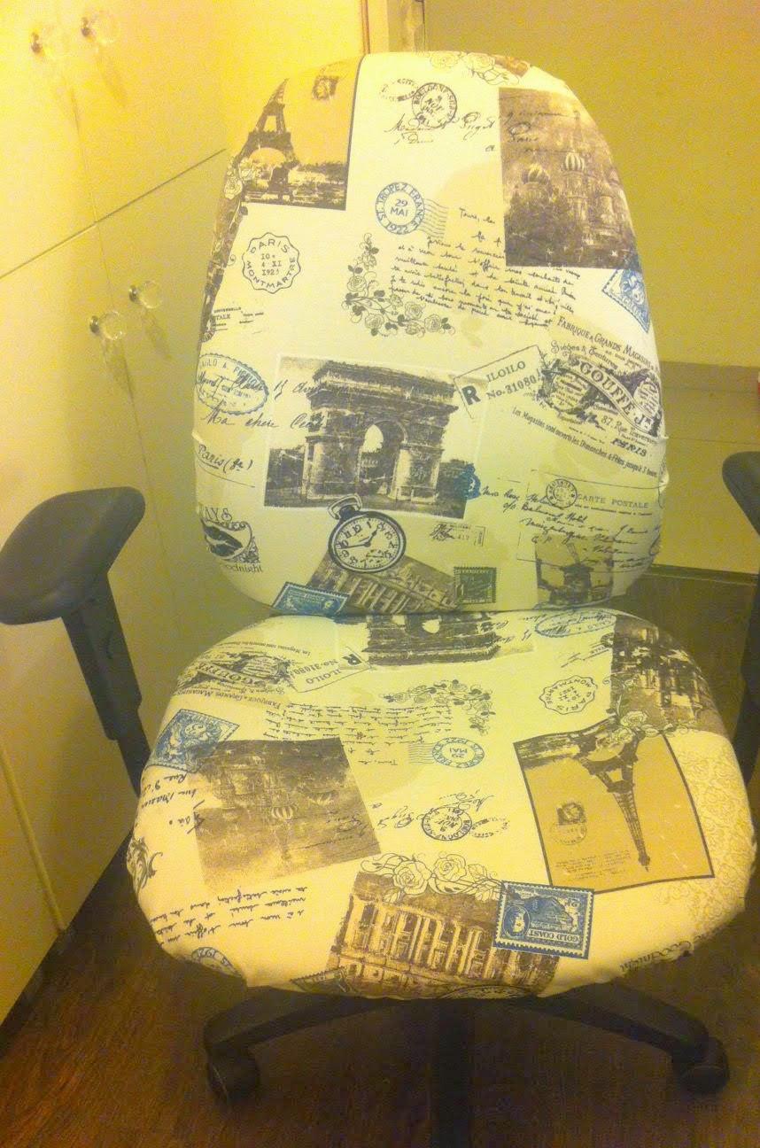 unnamed%2B(1) - ריפוד כסא משרדי