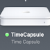 Mounting Time Capsule OR Windows Share On Ubuntu