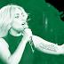 Lady Gaga es la artista femenina mejor pagada del 2018, según Billboard