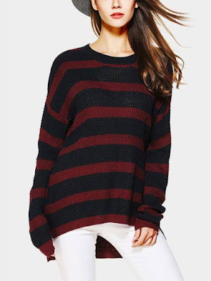 https://www.yoins.com/Red-And-Black-Stripe-Pattern-Round-Neck-Long-Sleeves-Jumper-p-1184352.html
