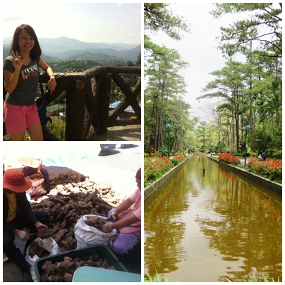 Summer Capital Of Philippines Baguio further Baguio Overnight With Eco Park likewise Azalea Residences Baguio Fun Holiday besides Beautiful Home Plans in addition Visiting The Mansion House Of Baguio. on visiting the mansion house of baguio