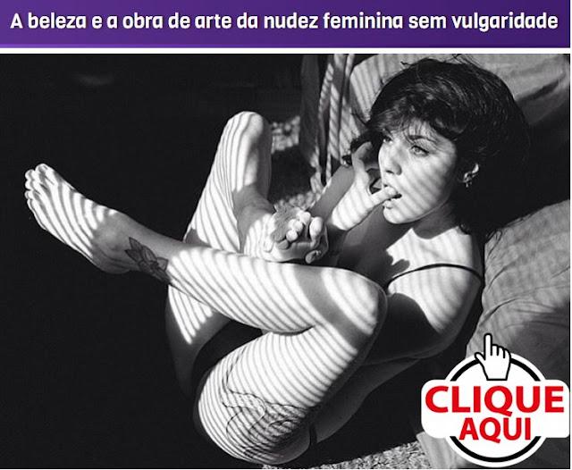 https://www.blogdoheroi.com.br/a-beleza-da-nudez-feminina-sem-vulgaridade/