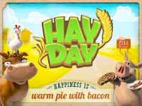 Hay Day 1.28.140 (1506) APK Latest Version Download