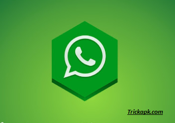 Whatsapp Messenger Latest Version Apk Download / Official