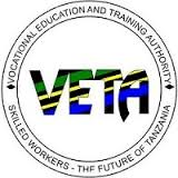 VETA: THE LIST OF SELECTED APPLICANTS FOR INTERVIEW OF CLERK OF WORKS POSITION.